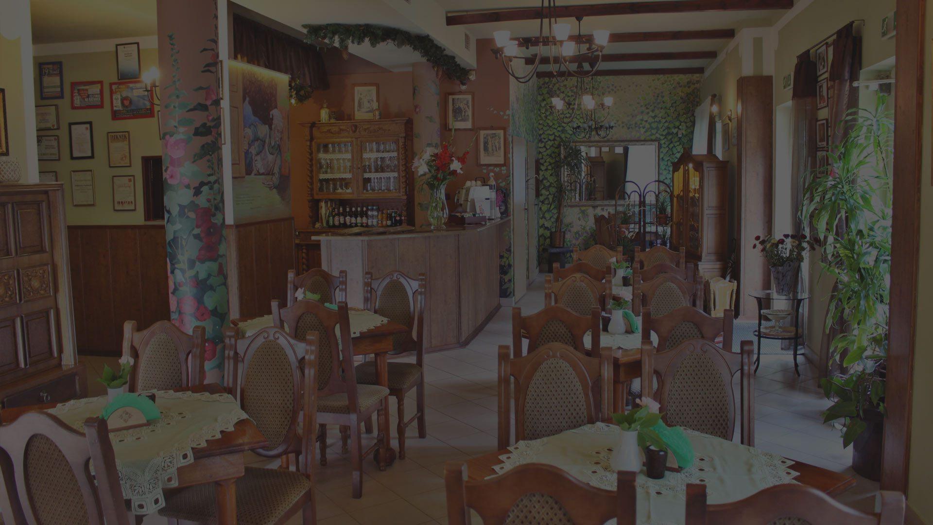 slajd-restauracja-soplicowka-1